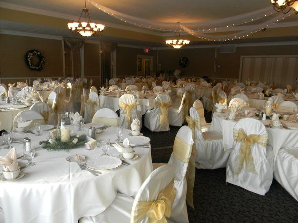 Tmx 1300932189458 DSCN1617 Fairport wedding rental