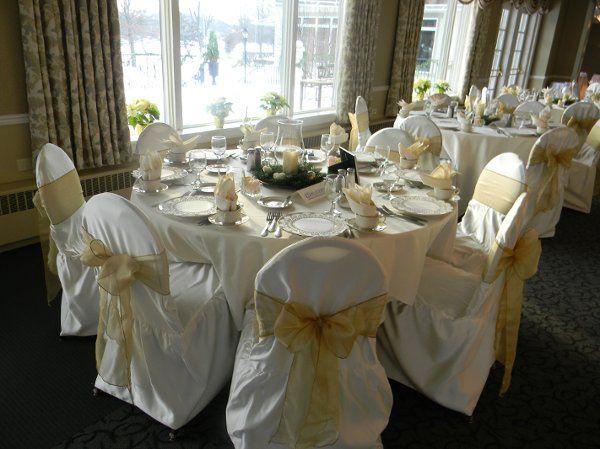 Tmx 1300932218051 DSCN1620 Fairport wedding rental