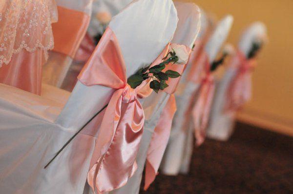 Tmx 1300932222192 Rowofchairs Fairport wedding rental