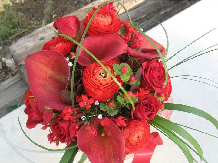 Tmx 1401393766433 86 Littleton wedding florist