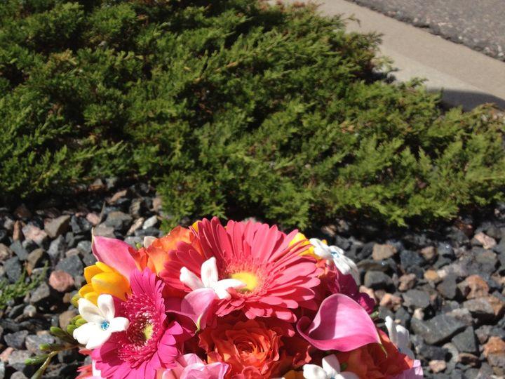 Tmx 1401393806914 127 Littleton wedding florist