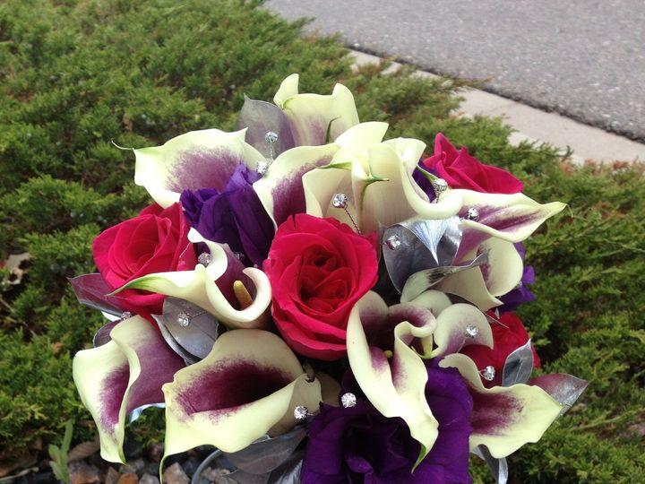 Tmx 1401393852232 126 Littleton wedding florist