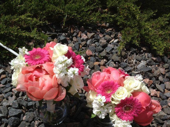 Tmx 1401393893284 126 Littleton wedding florist