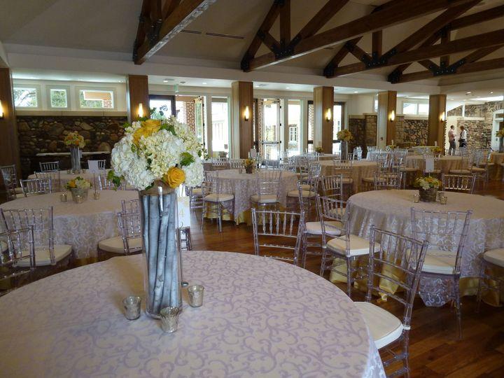 Tmx 1401393948827 P100061 Littleton wedding florist