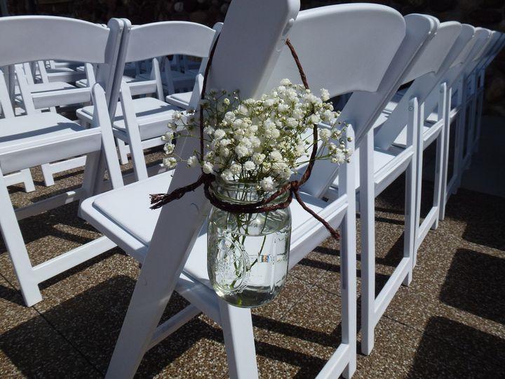 Tmx 1401394017808 P100061 Littleton wedding florist