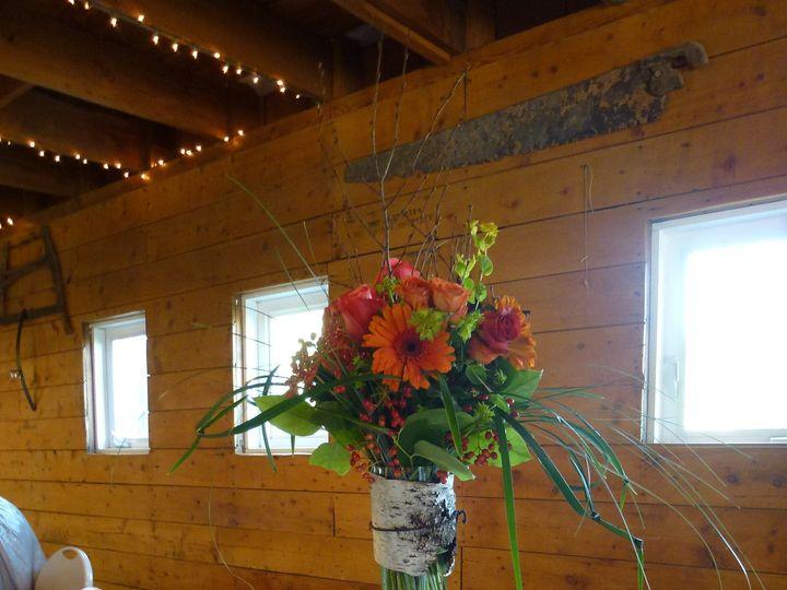 Tmx 1401394182205 P100027 Littleton wedding florist
