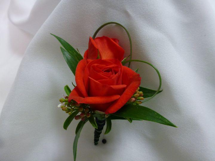Tmx 1401394488744 P101080 Littleton wedding florist