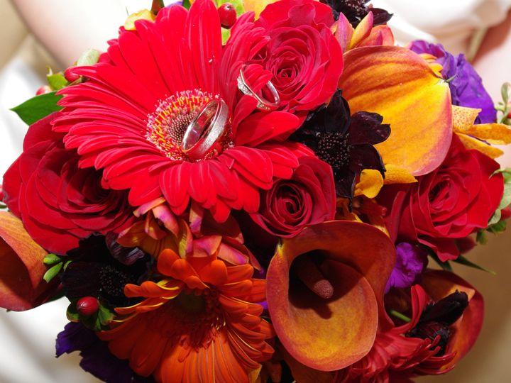 Tmx 1401394751003 Imgp9519  Littleton wedding florist
