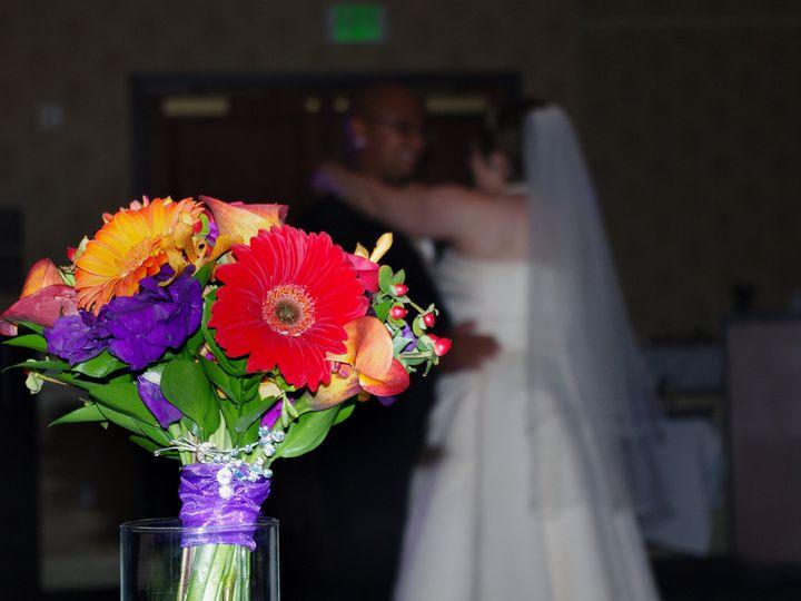 Tmx 1401394800675 Imgp9770  Littleton wedding florist
