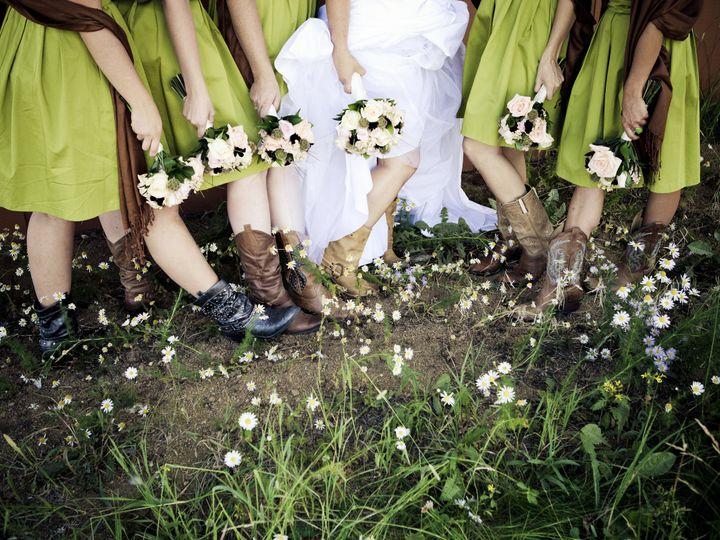 Tmx 1401394860055 Img124 Littleton wedding florist