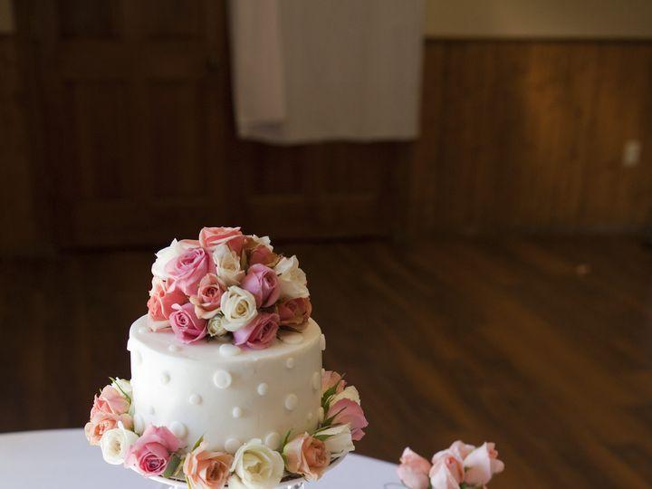 Tmx 1401394880108 Img162 Littleton wedding florist