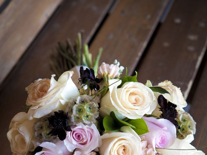 Tmx 1401394898368 Img167 Littleton wedding florist