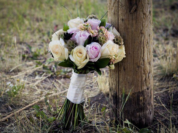 Tmx 1401394918845 Img168 Littleton wedding florist