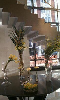 Tmx 1401395836769 Four Seasons  Littleton wedding florist