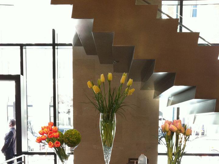 Tmx 1401395841169 Four Seasons 1 Littleton wedding florist