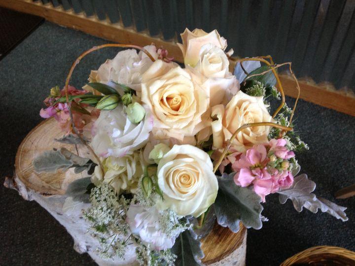 Tmx 1415811599025 Img34981 Littleton wedding florist
