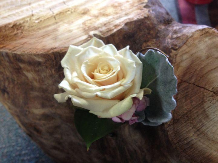 Tmx 1415811642713 Img35001 Littleton wedding florist