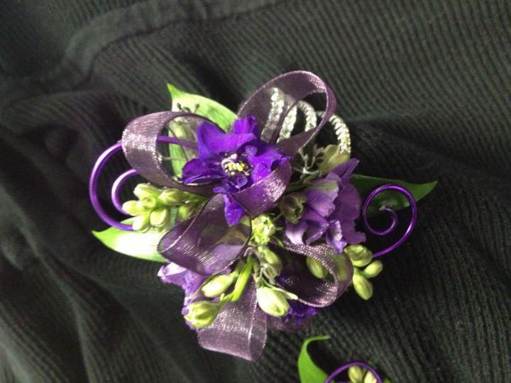Tmx 1415811683154 Img33991 Littleton wedding florist
