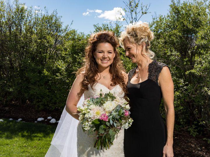 Tmx 1501515222455 Roe Photography 165 Littleton wedding florist
