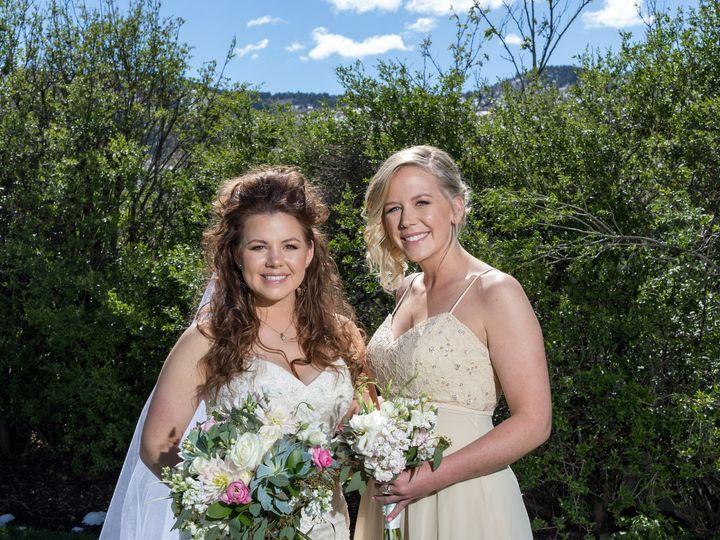 Tmx 1501515274992 Roe Photography 179 Littleton wedding florist