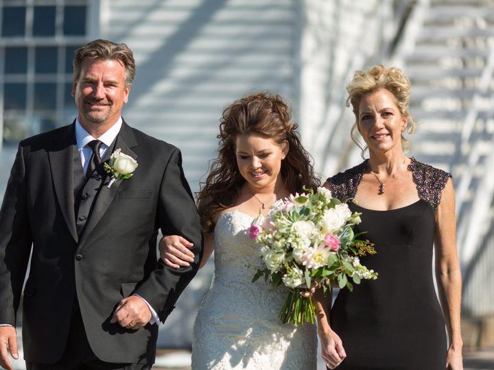 Tmx 1501515350510 Roe Photography 318 Littleton wedding florist