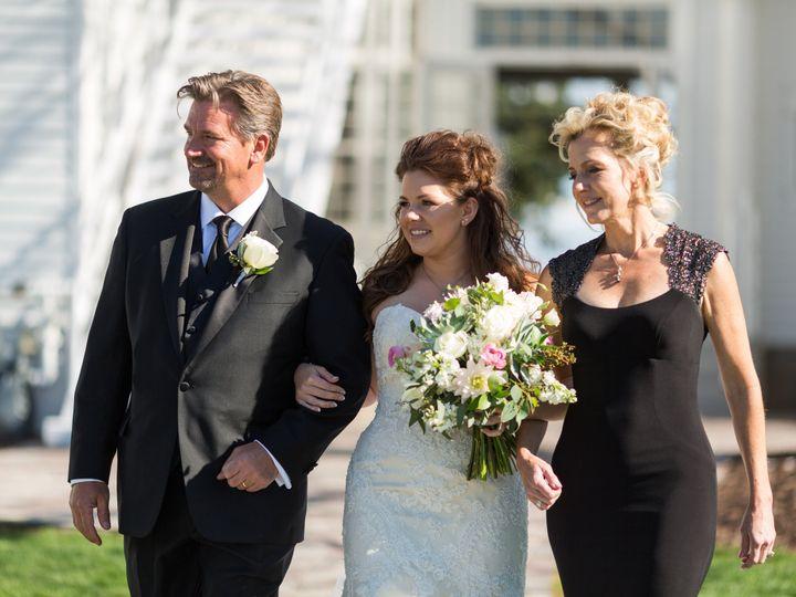 Tmx 1501515387666 Roe Photography 319 Littleton wedding florist