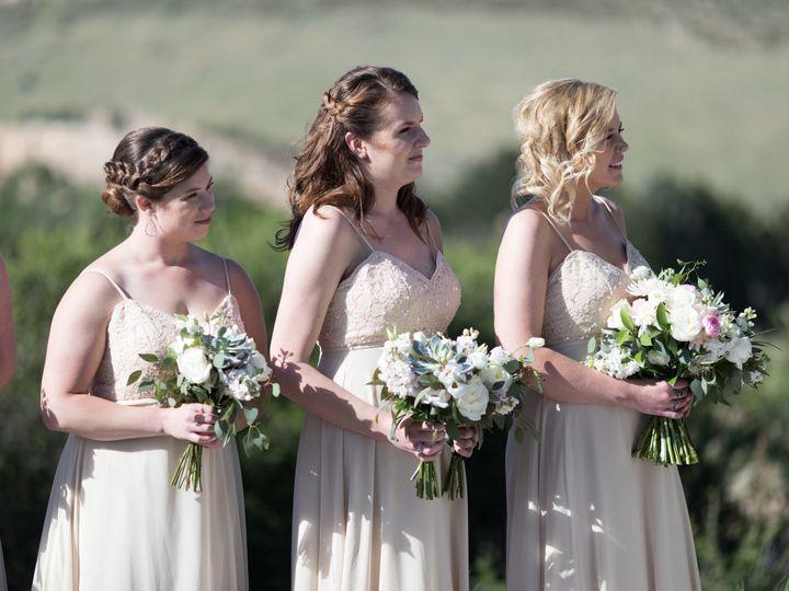 Tmx 1501515427448 Roe Photography 375 Littleton wedding florist