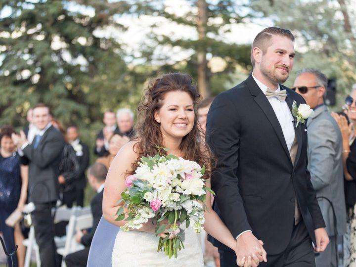 Tmx 1501515474325 Roe Photography 457 Littleton wedding florist