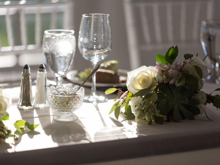 Tmx 1501515513471 Roe Photography 558 Littleton wedding florist