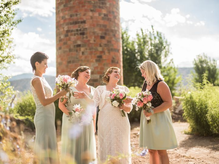 Tmx 1513023571609 Kim And Ken Favorites 0010 Littleton wedding florist