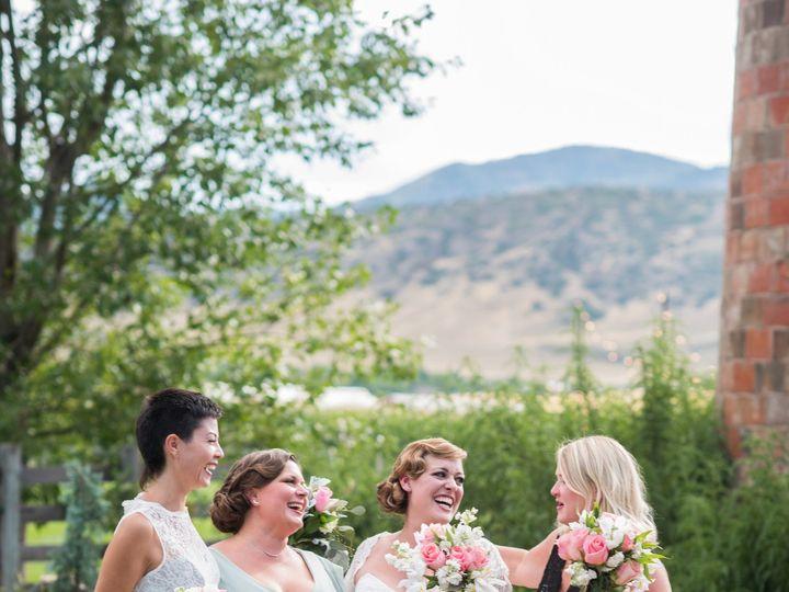 Tmx 1513023599847 Kim And Ken Favorites 0013 Littleton wedding florist