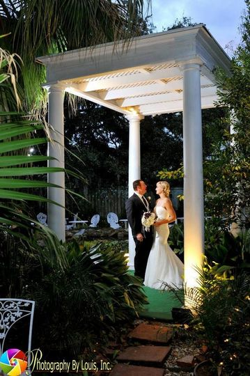 House of broel reviews ratings wedding ceremony for Wedding dress cleaning baton rouge