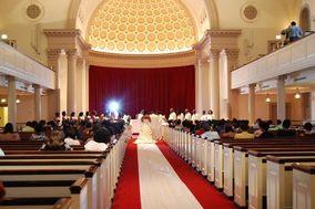 LaToya Gaskins Weddings & Events