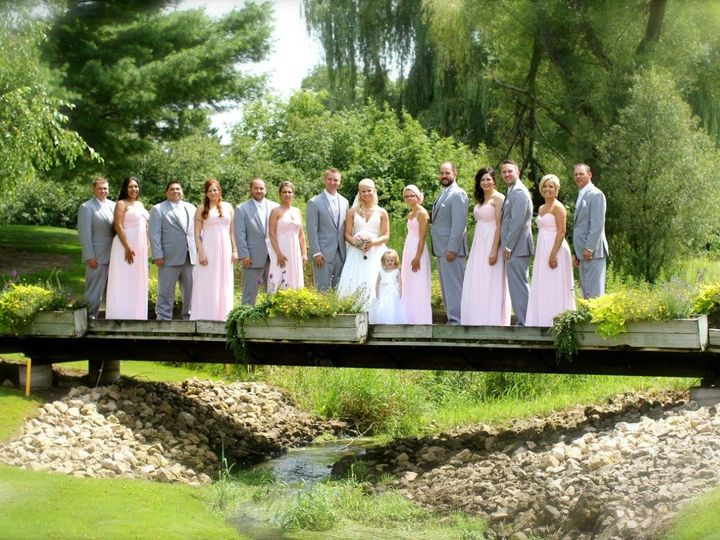 Tmx 1452189067887 Img5024   Version 4 Small Reedsburg wedding venue