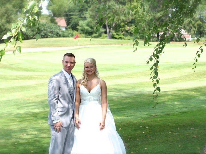 Tmx 1452189801099 Img5087 Small Reedsburg wedding venue
