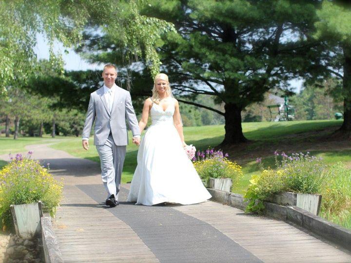 Tmx 1452189808997 Img5218 Small Reedsburg wedding venue