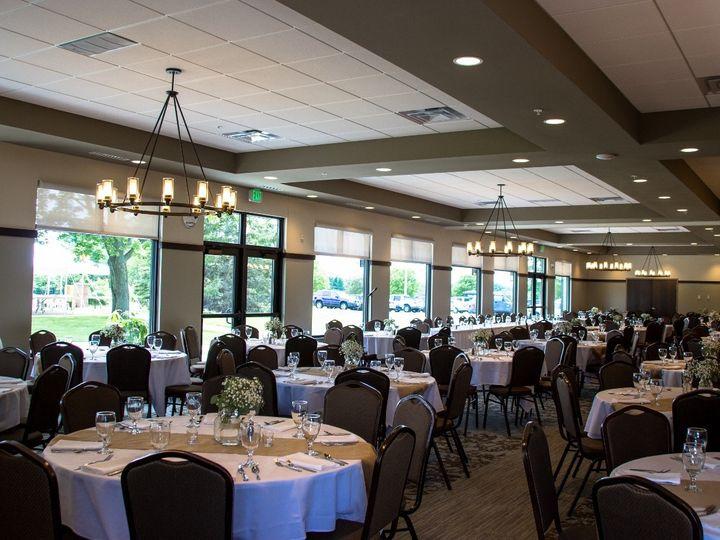 Tmx 1486996608328 House1924 Banquet1 1280x853 Reedsburg wedding venue