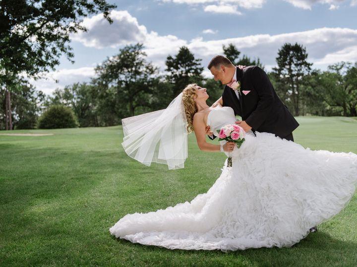 Tmx 1498070792720 Wedding 510 Reedsburg wedding venue