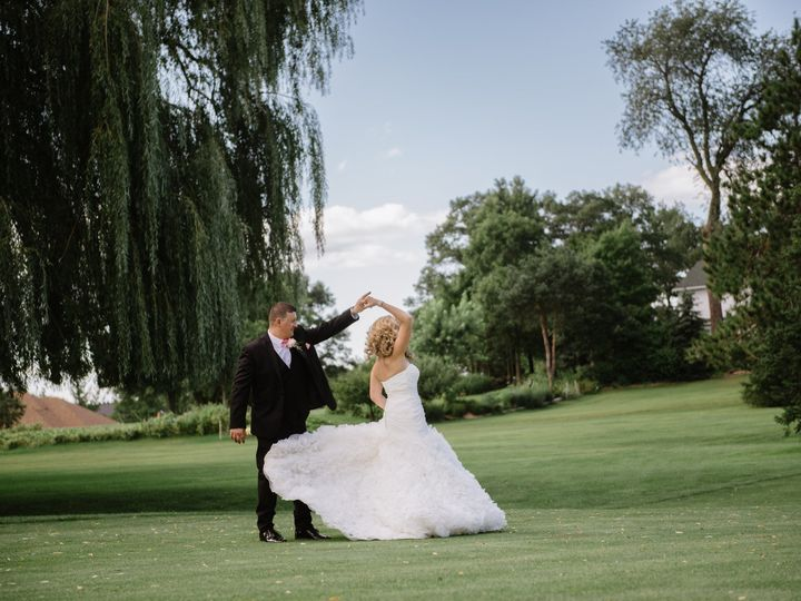 Tmx 1498070832410 Wedding 716 Reedsburg wedding venue