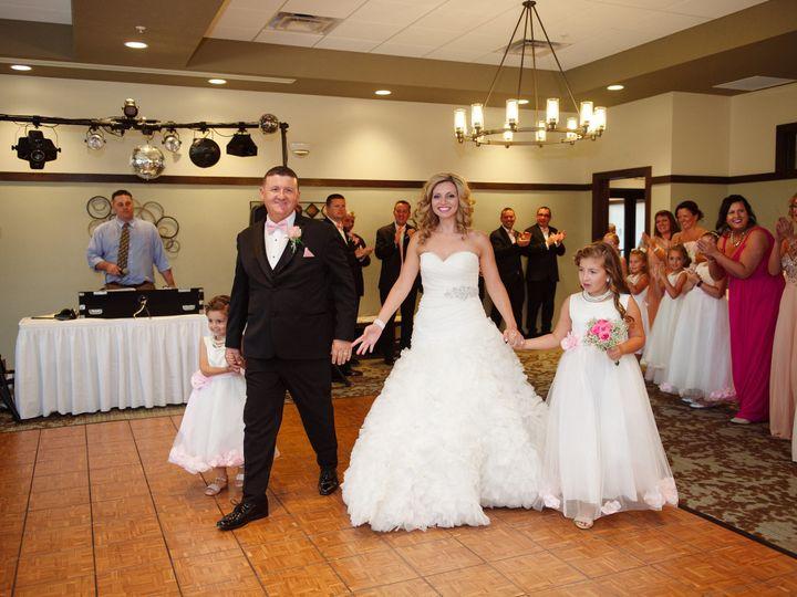 Tmx 1498070852436 Wedding 761 Reedsburg wedding venue