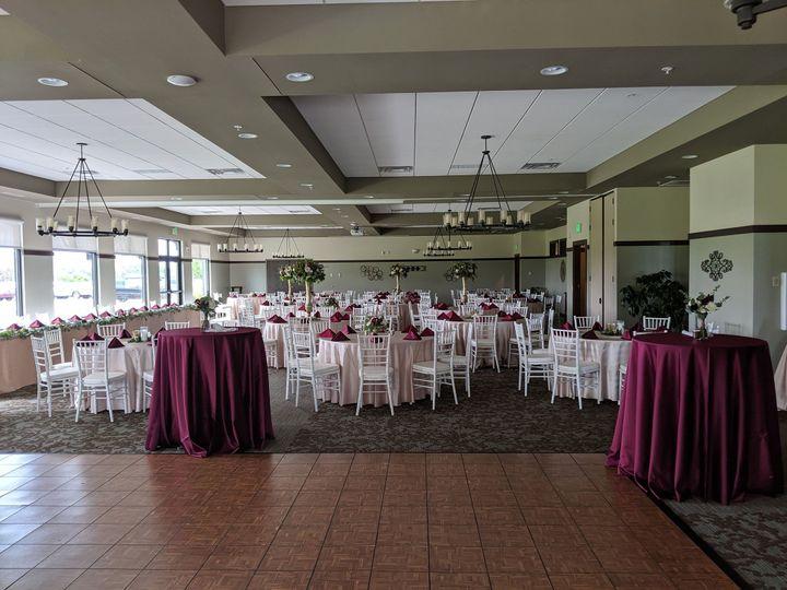 Tmx 70771592 10158754273464307 223137488196075520 O 51 906117 1571940605 Reedsburg wedding venue