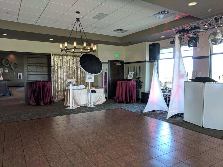 Tmx 71066808 1129086550634846 4308494428642738176 O 51 906117 1571940604 Reedsburg wedding venue