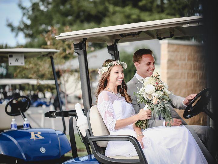 Tmx Lrimg 1096 51 906117 1571941542 Reedsburg wedding venue