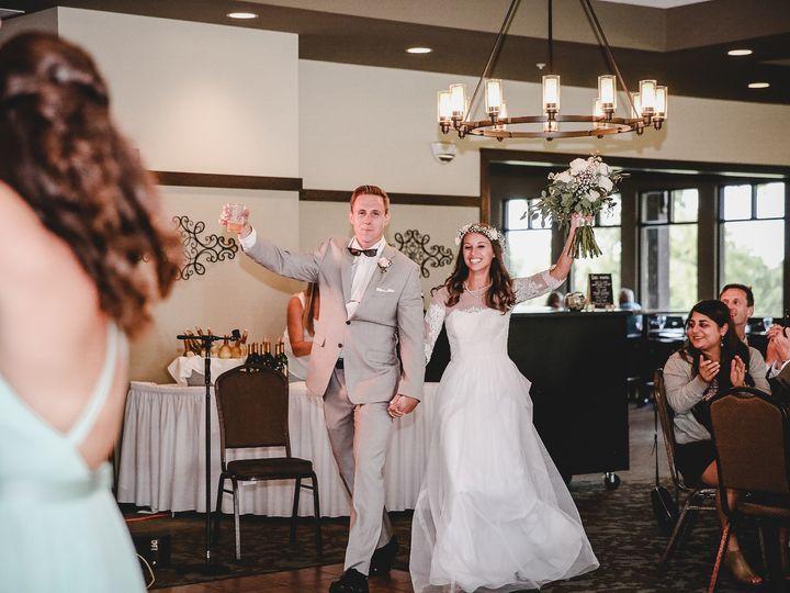 Tmx Lrimg 1162 51 906117 1571941543 Reedsburg wedding venue