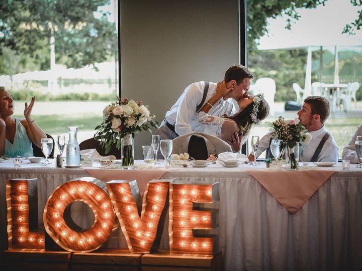 Tmx Lrimg 1233 51 906117 1571941543 Reedsburg wedding venue