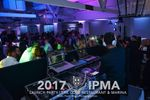 Freedom Music Events image
