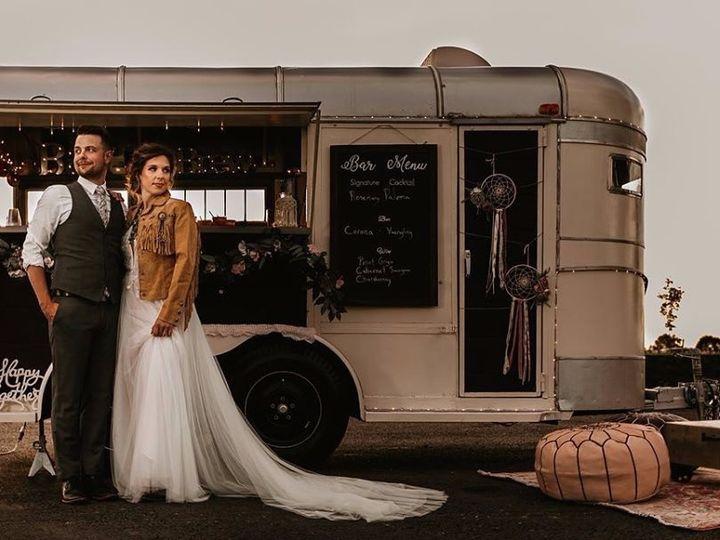 Tmx Boho Beauty 51 1026117 1560896682 Marcus Hook, PA wedding rental
