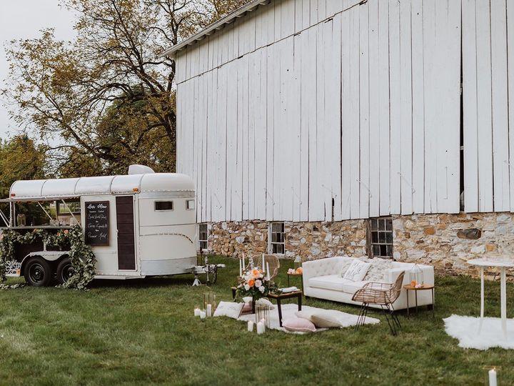 Tmx D69a1353 Websize 51 1026117 1572461319 Marcus Hook, PA wedding rental