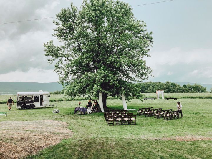 Tmx Img 4701 51 1026117 1560896374 Marcus Hook, PA wedding rental