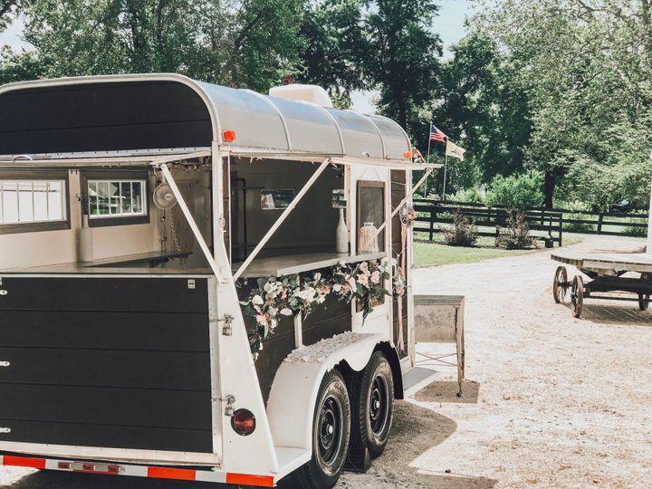 Tmx Rustic Elegance 51 1026117 1560896261 Marcus Hook, PA wedding rental